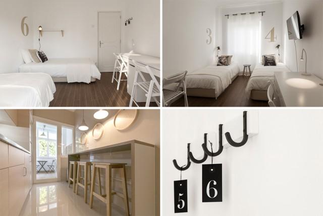 Investimento em alojamento de estudantes multiplica-se - novo filão do imobiliário em Portugal?
