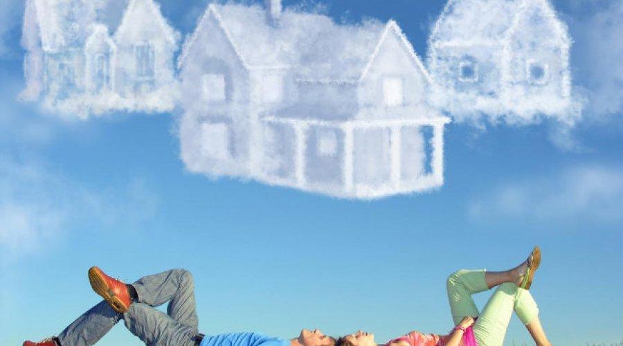 Assegurar habitação para a classe média e jovens - o que diz o novo Programa de Governo