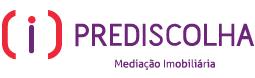 Prediscolha - Unipessoal Lda